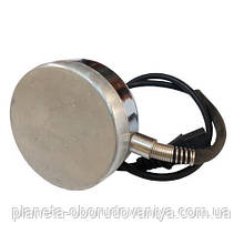 Нагревательный элемент к грузовому вулканизатору TORIN NA-TRAD010