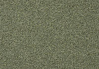 Lano Granit 570