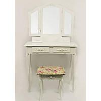 Столик косметический Bonro B005W