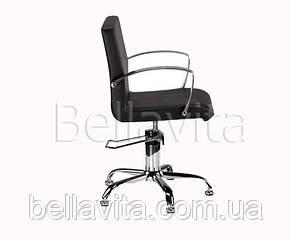 Парикмахерское кресло Aztec, фото 2