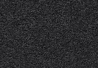 Lano Granit 819