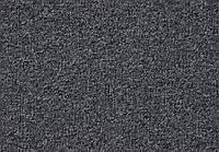 Lano Granit 827