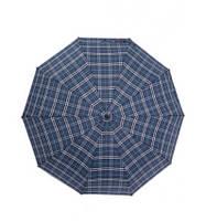 Зонт женский в клетку Like