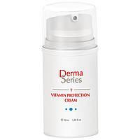 Derma Series Cream-Protector