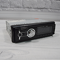 1dinАвтомагнитола со съемной панелью Pioneer 1784DBT (магнитола пионер Bluetooth+Usb) (copy) + ПОДАРОК!, фото 2