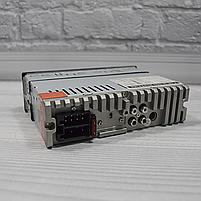 1dinАвтомагнитола со съемной панелью Pioneer 1784DBT (магнитола пионер Bluetooth+Usb) (copy) + ПОДАРОК!, фото 6