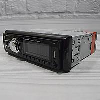 1dinАвтомагнитола со съемной панелью Pioneer 1784DBT (магнитола пионер Bluetooth+Usb) (copy) + ПОДАРОК!, фото 4