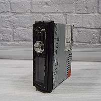 1dinАвтомагнитола со съемной панелью Pioneer 1784DBT (магнитола пионер Bluetooth+Usb) (copy) + ПОДАРОК!, фото 5