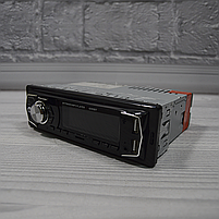 1dinАвтомагнитолана 2 USBPioneer 6295 BT(магнитола пионер с Bluetooth + 2 выхода юсб) (copy) + ПОДАРОК!, фото 5