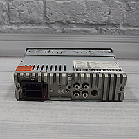 1dinАвтомагнитолана 2 USBPioneer 6295 BT(магнитола пионер с Bluetooth + 2 выхода юсб) (copy) + ПОДАРОК!, фото 4