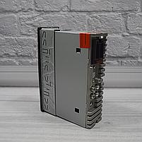 1dinАвтомагнитолана 2 USBPioneer 6295 BT(магнитола пионер с Bluetooth + 2 выхода юсб) (copy) + ПОДАРОК!, фото 7