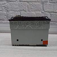 1dinАвтомагнитолана 2 USBPioneer 6295 BT(магнитола пионер с Bluetooth + 2 выхода юсб) (copy) + ПОДАРОК!, фото 9