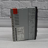 1dinАвтомагнитолана 2 USBPioneer 6295 BT(магнитола пионер с Bluetooth + 2 выхода юсб) (copy) + ПОДАРОК!, фото 8