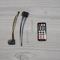 1dinАвтомагнитолана 2 USBPioneer 6295 BT(магнитола пионер с Bluetooth + 2 выхода юсб) (copy) + ПОДАРОК!, фото 10