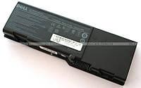 Аккумуляторная батарея DELL KD476 11.1 V 4800 mAh