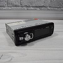 1dinАвтомагнитолана 2 USBPioneer 6297 BT(магнитола пионер с Bluetooth + 2 выхода юсб) (copy) + ПОДАРОК!, фото 8