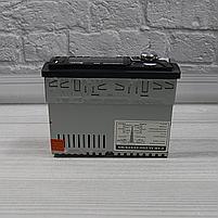 1dinАвтомагнитолана 2 USBPioneer 6297 BT(магнитола пионер с Bluetooth + 2 выхода юсб) (copy) + ПОДАРОК!, фото 6