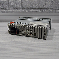 1dinАвтомагнитолана 2 USBPioneer 6297 BT(магнитола пионер с Bluetooth + 2 выхода юсб) (copy) + ПОДАРОК!, фото 5