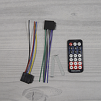1dinАвтомагнитолана 2 USBPioneer 6297 BT(магнитола пионер с Bluetooth + 2 выхода юсб) (copy) + ПОДАРОК!, фото 7