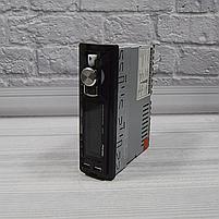 1dinАвтомагнитолана 2 USBPioneer 6297 BT(магнитола пионер с Bluetooth + 2 выхода юсб) (copy) + ПОДАРОК!, фото 4