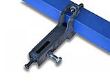 Сцепка двойная универсальная (сцепка двойная производство AGROMARKA), фото 4