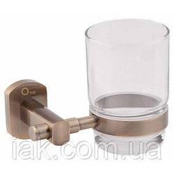 Склянки