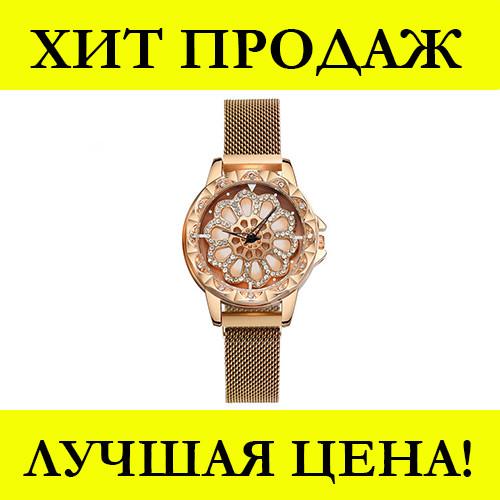 Наручные Часы Rotation Watch