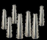 Комплект форм для выпечки трубочек 85 мм SNB
