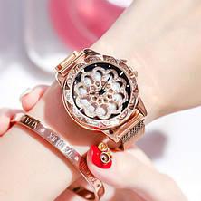 Наручные Часы Rotation Watch, фото 3
