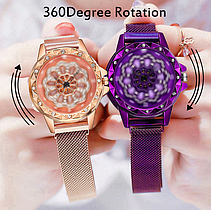 Наручные Часы Rotation Watch, фото 2