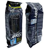 Станки для бритья ARKO PRO 2 (10 шт)