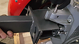 Зчіпний пристрій для мотоблока Мотор Січ (AMG), фото 3