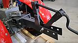 Зчіпний пристрій для мотоблока Мотор Січ (AMG), фото 2