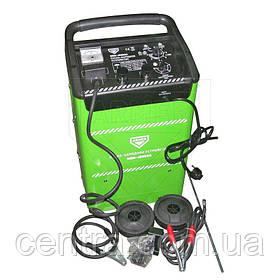 Пуско-зарядное устройство, 12-24V, 60A/360A (ARM-JS360A)