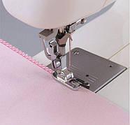 Лапки для швейних машин