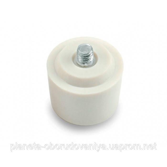 Сменный боёк для рихтовочного молотка (нейлоновый) TOPTUL HLAA3502