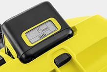Професійний пилосос Karcher WD 3 Battery Set (1.629-911.0), фото 3