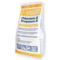 Хлорамин Б (дезинфектор)