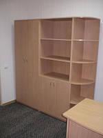 Шкаф для документов, шкаф гардеробный