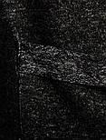 Кардиган с карманами оптом, фото 6