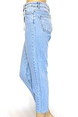 Mom Jeans Джинси Моми, фото 3