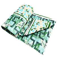 Одеяло летнее,тонкое размер полуторный