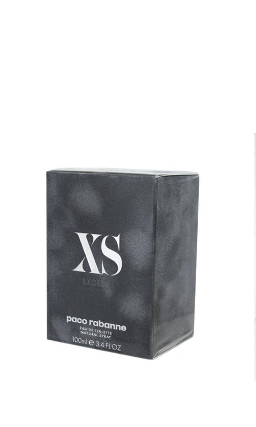 Paco Rabanne XS - 2018