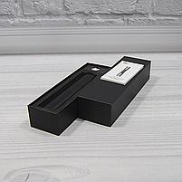 Беспроводные наушники Air Pro TWS-S2 Black  (Блютуз 5.0 наушники Wi-pods), фото 5