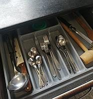 Лоток для столовых приборов, фото 1