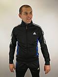 Чоловічий спортивний костюм, фото 5