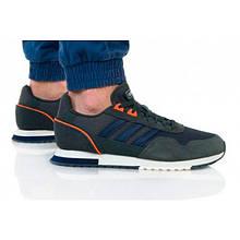 Кроссовки Adidas 8K 2020 EH1433