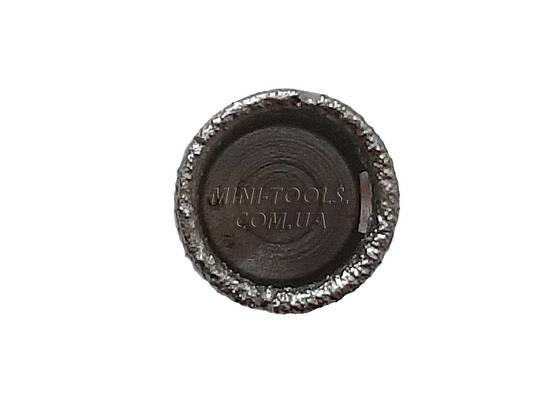 Спеченная алмазна коронка Ø 20 mm. YDS Tools, фото 2