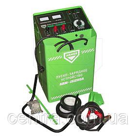 Пуско-зарядное устройство, 12-24V, 120A/1200A (ARM-JS1200A)