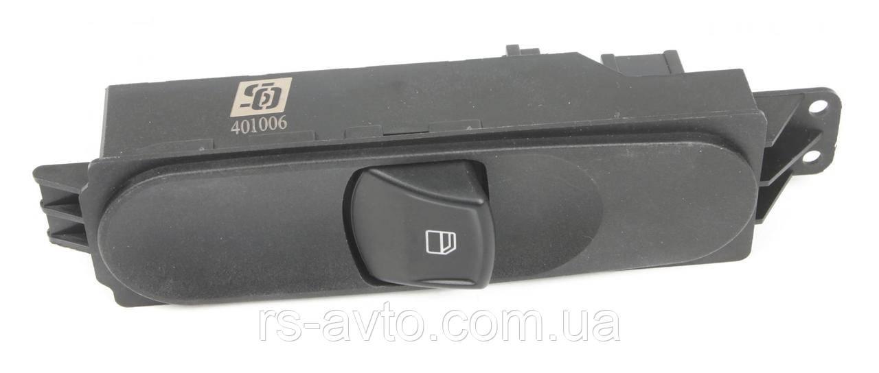 Кнопка стеклоподъемника (R) MB Sprinter/VW Crafter 06-